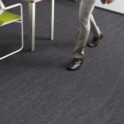 newspec carpet tile selle