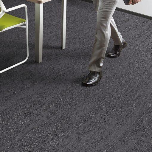 newspec carpet tile selle