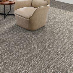 newspec carpet tile owendo