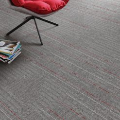 newspec carpet tile tasteful