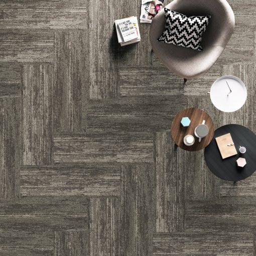 newspec carpet tile burntisland