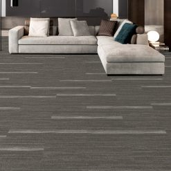 newspec carpet tile blaye