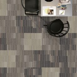 newspec carpet tile gaston