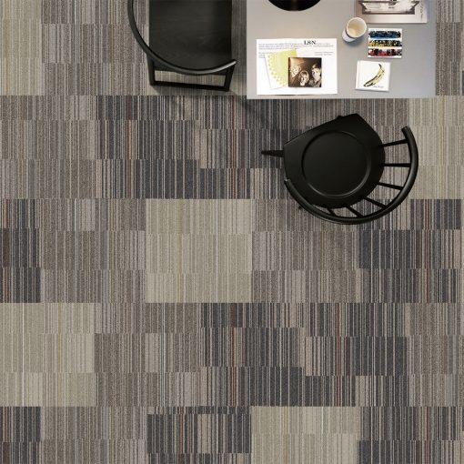 newspec carpet tile gaston