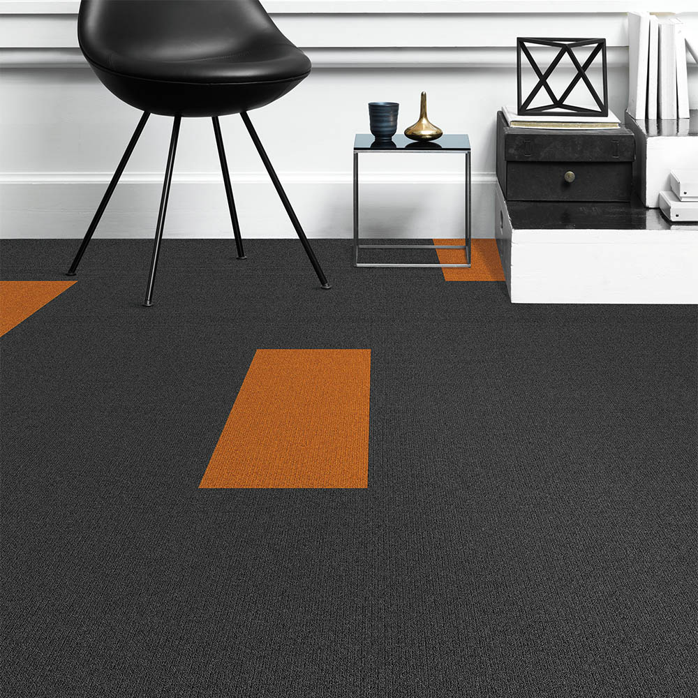 newspec carpet tile athena