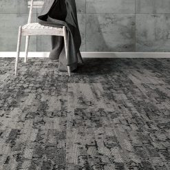 newspec carpet tile brick