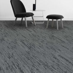 newspec carpet tile